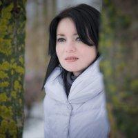 Анастасия :: Екатерина