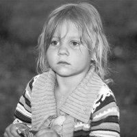 Детство_1 :: Анастасия Анастасия