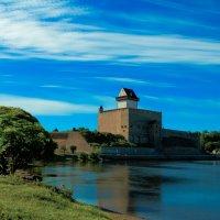 Narva - Estonia :: Дима Хессе