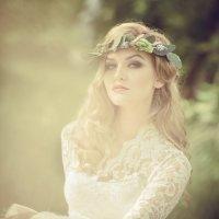 Свадьба :: maxkripaev Крыпаев