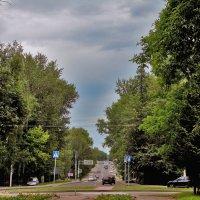 Движение :: Yuriy V