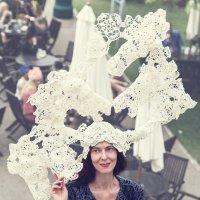 Royal Ascot 2014_4 :: Ekaterina Stafford