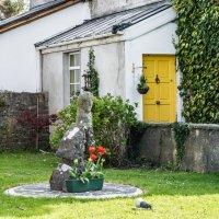 Foynes, Ireland :: Александр Шмелёв