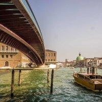 Венеция :: Максим К