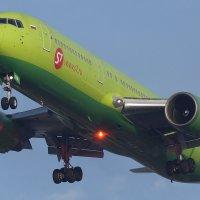 B-767 :: Вадим Коржов