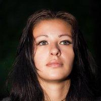 1 :: Юлия Миценко