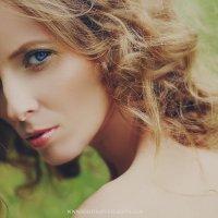 портрет :: Светлана Новикова