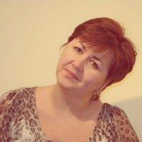 Мамочка :: Полина Савченко