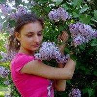 ............... :: Ирина Борисик