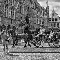 Бельгийский мотив... :: АндрЭо ПапандрЭо