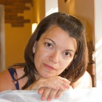 сестра :: Мария Сабирова
