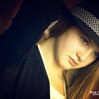 ... :: Sushicfoto Photographer