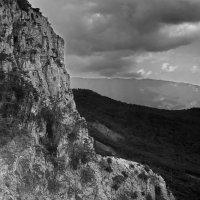 Rock 'n' Storm. :: Андрий Майковский