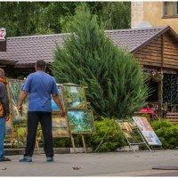 Белгород сегодня :: Petrovich