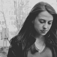 Day :: Анастасия Фокс