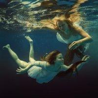 Happiness. :: Дмитрий Лаудин