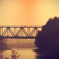 Мост :: Натали V