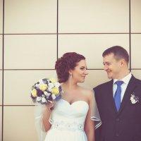 Weding Photo 04 :: Дмитрий Кнаус