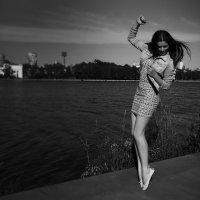 .::. :: Анастасия Поляшова