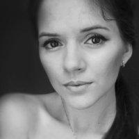... :: Анастасия Поляшова
