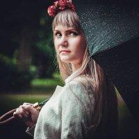 *** :: Алёна Дмитриевна