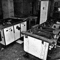 Кухня на СтС  ... :: Роман Шершнев