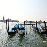 Венеция :: Оксана Яремчук