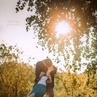 love story :: Natali Rova