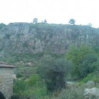 Где-то в деревне :: Nver Arustamyan