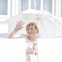 Lady :: Маргарита Евсеева