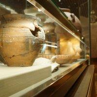 в музее Болгар :: Ильназ Фархутдинов