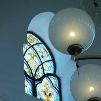 В мечети Болгар :: Ильназ Фархутдинов