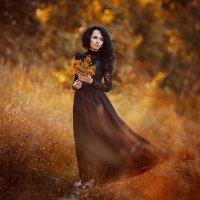 Pure love :: Сергей Пилтник