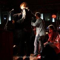 на концерте :: Андрей Березин