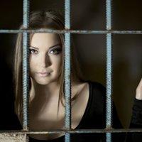 В плену любви :: Larianna Holm