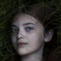 . :: Екатерина Быкова