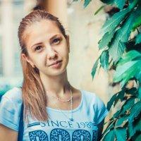 . :: Екатерина Сердюкова