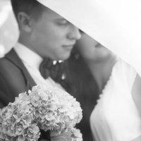 wedding inspiration :: Янина Гвоздева