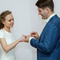 церемония :: Борис Иванов