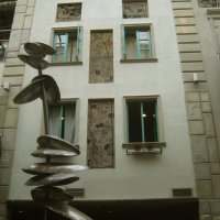 Архитектура. Авангард по-рязански.. :: Tarka