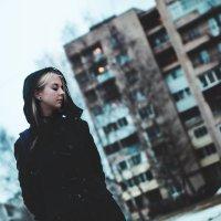 _ :: Игорь А