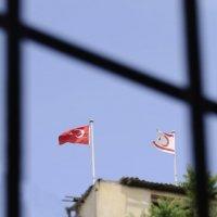 Разделенный Кипр :: sarachai