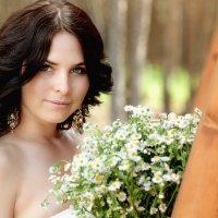 Ирочка :: Римма Федорова