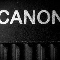Canon :: Сахаб Шамилов