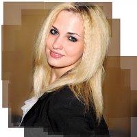 просто счастье :: Алёна Савченкова