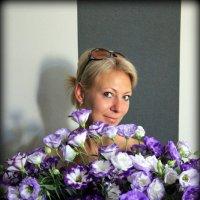 Аля :: Кристина Волошина