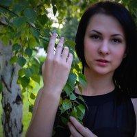 irina :: Арина Большакова