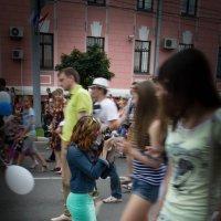 Ради снимка.... :: Елена Миронова