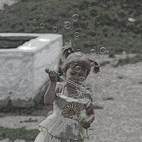 Арина :: Marusiya БОНДАРЕНКО