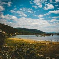 Croatia :: Alena Kramarenko